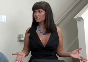 Anne hill nude kacy Lifoto tsa