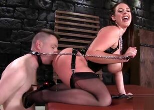Freeones angela white
