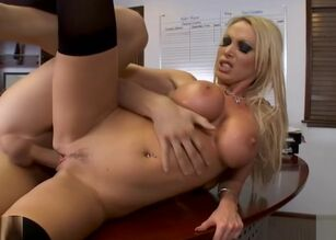 Nikki benz new