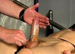 Edging video