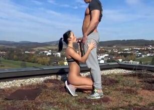 Watch sex and the city