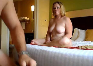 Anal sex pain