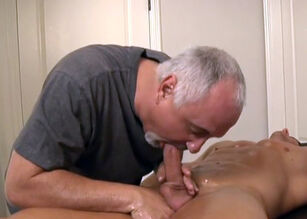 Jake cruise serviced